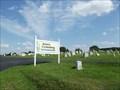 Image for Jones Cemetery - Salt Lick, KY, USA