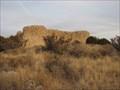 Image for Gran Quivira Ruins - Salinas Pueblo Missions National Monument - Mountainair, New Mexico