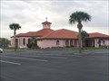 Image for San Pedro Catholic Church - North Port, FL