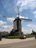 "Image for Cornmill ""De Vink"", Herveld, the Netherlands."