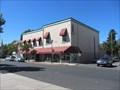 Image for Odds Fellows Hall - Suisun City, CA