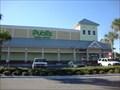 Image for Publix - Beach Blvd - Jacksonville Beach, FL