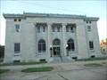 Image for Grand Lodge of Kansas - Topeka, KS