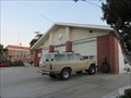 Image for City of Pismo Beach Fire Station 64