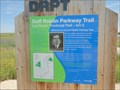 Image for Duff Roblin Parkway Trail - Lockport  (Manitoba) Canada