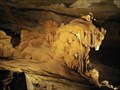 Image for Al-Hotta Cave