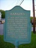 Image for HANKINS