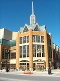 Image for Midwest Airlines Center - Milwaukee, WI