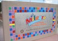 Image for Milagro Accessible Playground at Jacobs Park, Tucson, Arizona