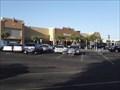 Image for Wal*Mart #5124 - Glendale AZ