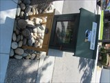 Image for Little Free Library 11267 - Alameda, CA