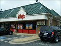 Image for Arby's, Route 610, Stafford, VA