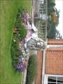 Image for Brocket Hall - Lemsford - Herts