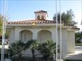 Image for Vietnam War Memorial, Vietnam Veterans Park, Coachella, CA, USA