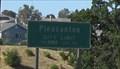Image for Pleasanton, CA - Pop: 57,347