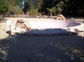 Image for La Purisima Mission Wash Pool