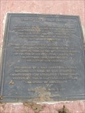 Image for Spirit of Siouxland Historical Marker, Sioux City, IA