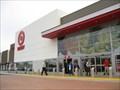 Image for Target - 4th - Sacramento, CA