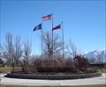 Image for West Jordan City Lucky 7 - West Jordan, Utah