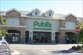 Image for Publix at the Shops at Verandah - Palm Beach Blvd - Ft Myers - FL