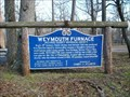 Image for Weymouth Furnace - Weymouth Twp., NJ