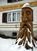 Image for Waldschrat