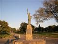 Image for Statue of Liberty - Richmond, Va