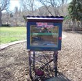 Image for Manitou Memorial Park Library