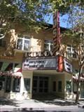 Image for Downtown San Jose  Lucky 7 - California