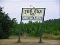 Image for Fox Run Golf Course