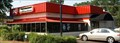 Image for Dairy Queen - Hwy 80 - Clinton, MS