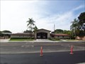 Image for Orange County Fire Authority Fire Station 22