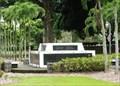 Image for Vietnam War Memorial, Wailoa River Park, Hilo, HI, USA