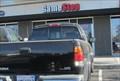 Image for Game Stop -  Folsom - Sacramento, CA