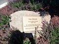 Image for Jan Sauer - Menlo Park, CA