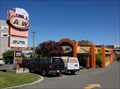 Image for A&W - Douglas Street, Saanich, BC