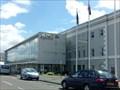 Image for Venue Cymru - Llandudno - Wales. Great Britain.