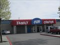 Image for Classic Family Fun Center - Sandy, Utah