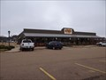 Image for Cracker Barrel - Exit 243, I-55, Batesville, MS