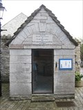 Image for Swanage Lock-Up - Swanage, Dorset, UK