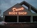 Image for Dave's Body Shop - West Jordan, UT