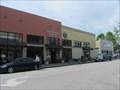 Image for Cafe Gratitude - Santa Cruz, CA