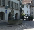Image for Vrenelibrunnen - Zofingen, AG, Switzerland
