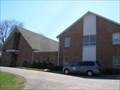 Image for Stroudsburg Wesleyan Church