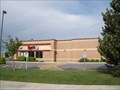 Image for Wendy's - 10400 South - South Jordan, UT