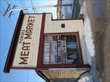 Image for Ponoka Meat Market - Ponoka, Alberta