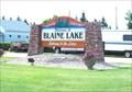 Image for Blaine Lake, Saskatchewan