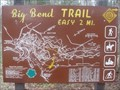 Image for Big Bend Trail, Letchworth State Park
