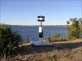 Image for A7JA - Wharewaka Point, Taupo. New Zealand.