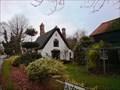 Image for Thomas Tompion's Cottage